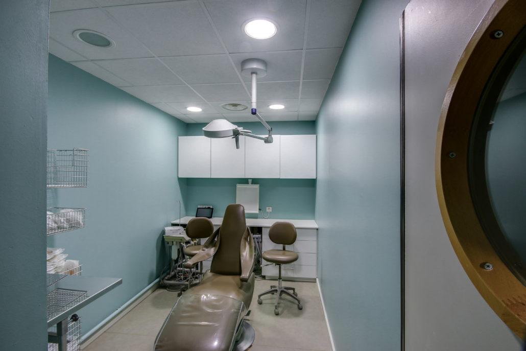 dentiste Toulouse - Parodontologie Toulouse - Implantologie Toulouse