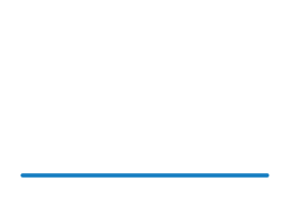 Logo Pole sante - Dentiste Toulouse